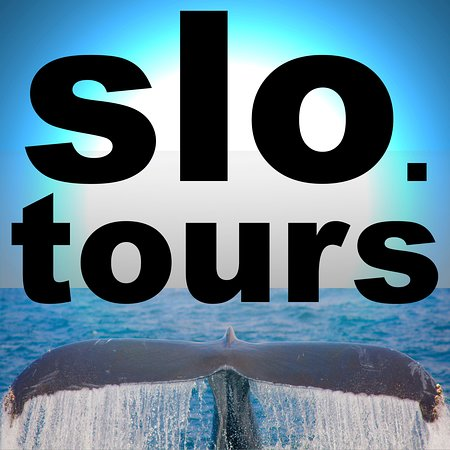 Avila Beach, Kalifornie: SLO.TOURS in Port San Luis, CA. Ocean Rafting and Whale Watching Charters