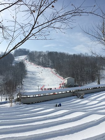 Roundtop Mountain Resort (Lewisberry) - 2020 All You Need to ... on santa fe shopping map, new braunfels shopping map, austin shopping map, the woodlands shopping map,
