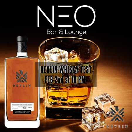 ENJOY THE NEO EXPERIENCE ......  #Enjoy_the_neo_experience #Neo_lounge_alexandria #NeoLoungeAlexandria #Alexandria_Nightlife #Alexandria_Where_To_Go #Alexandria_At_Night #Neo_Sports_Bar #Neo_Bar #Neo_Lounge