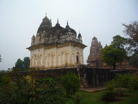Pratapeswar Temple
