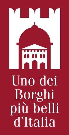 Palazzuolo sul Senio uno dei borghi più belli d'Italia 2018