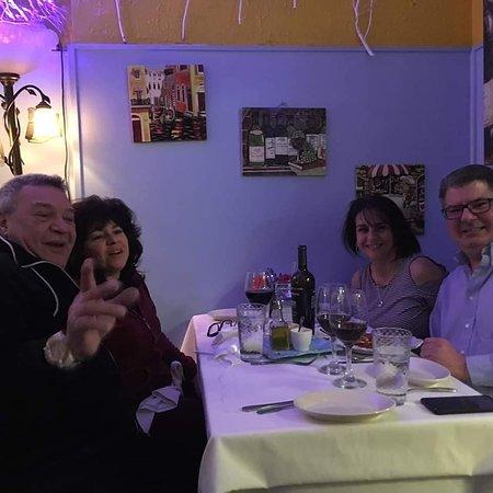 Cucina Fresca Staten Island Restaurant Reviews Phone Number