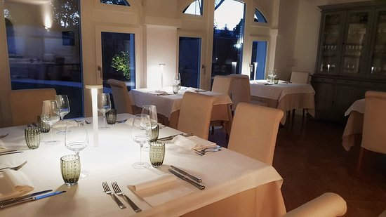 Mardivino Treviso Menu Prices Restaurant Reviews