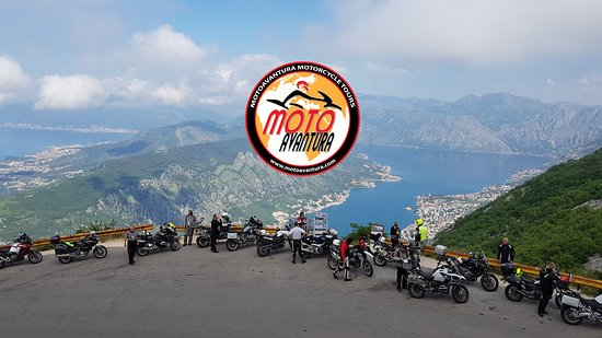 ‪MotoAvantura Motorcycle Tours‬