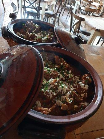 Drosoulites Rakadiko: Πιάτο ημέρας !! Καλή όρεξη !!
