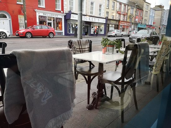 The Best Fermoy Hotels, Ireland (From $44) - confx.co.uk