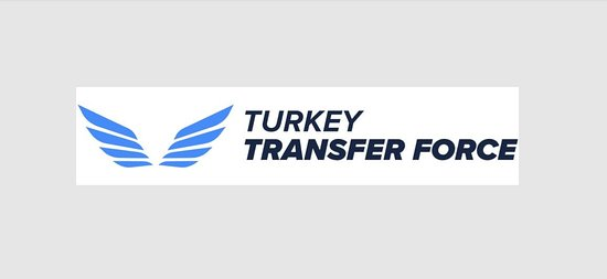 TURKEY TRANSFER FORCE