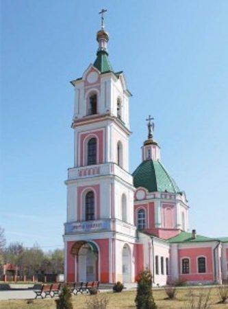Moscow Oblast, รัสเซีย: getlstd_property_photo