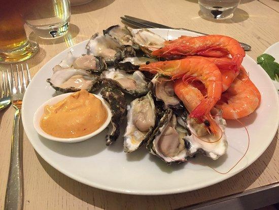 epicurean perth restaurant reviews phone number photos rh tripadvisor co za