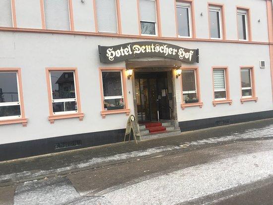 Valokuva: Babenhausen