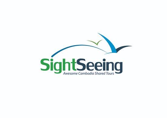 Sightseeing Cambodia