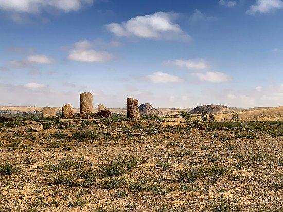 Al-Rajajil
