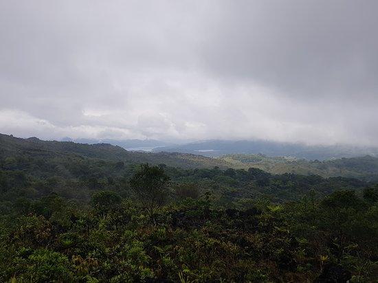 Cahuita Foto