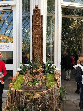 New York Botanical Garden Bronx 2019 All You Need To
