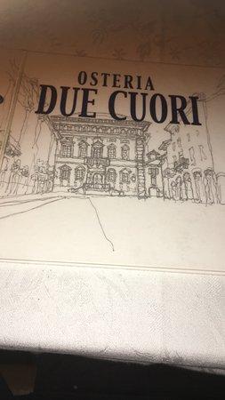 Nice surprise in Piazzo (Biella)