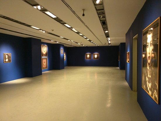 Akbank Sanat Galerisi