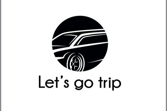 Let's go trip