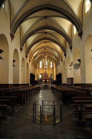 Cattedrale 01