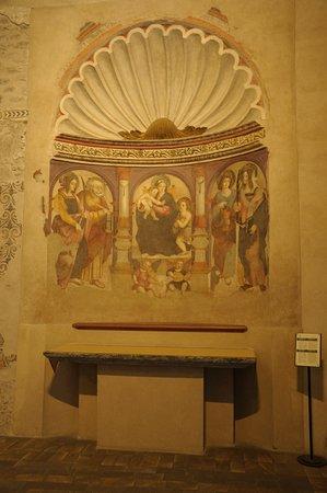 Cattedrale 05