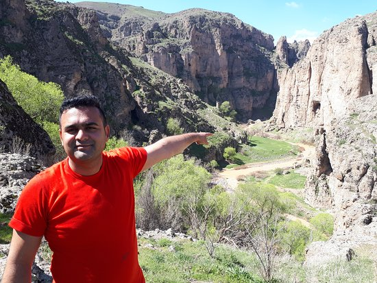 West Azerbaijan Province, Iran: Azarabadegan