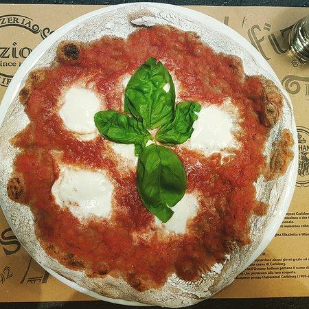 Sfiziosa Pizzeria & Birreria