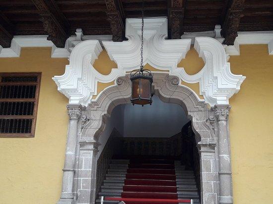 Lima Region照片