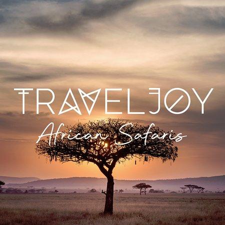 Aberdare National Park, เคนยา: TravelJoy African Safaris