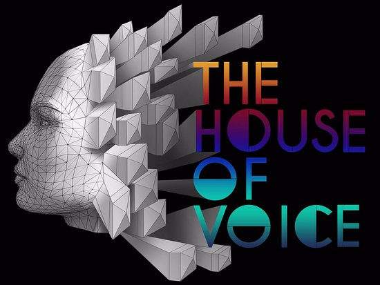 Songwriting Lessons @ The House of Voice