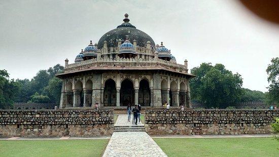 lieux de rencontres romantiques à Delhi Japon sites de rencontres en ligne gratuits