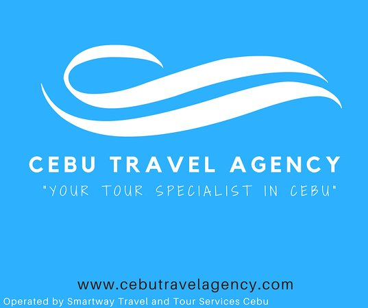 Cebu Travel Agency