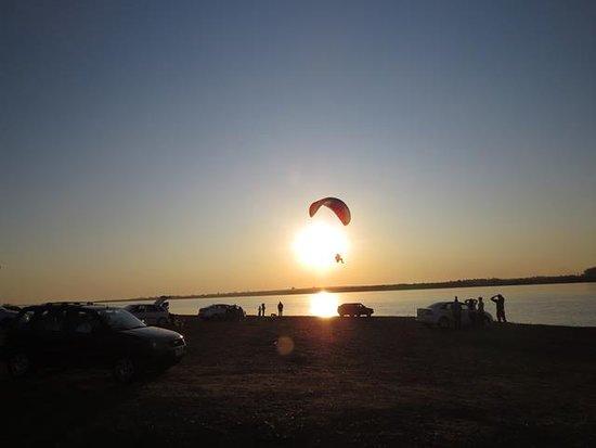 Uruguaiana照片