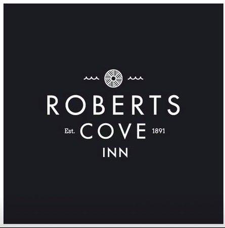 Roberts Cove Inn