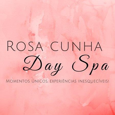 Rosa Cunha Day Spa