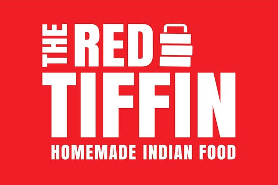 red-tiffin Order Breakfast Delivery Glasgow on template word free, email template, courier service, container template, template free, grocery script, collection form, date wordpress,