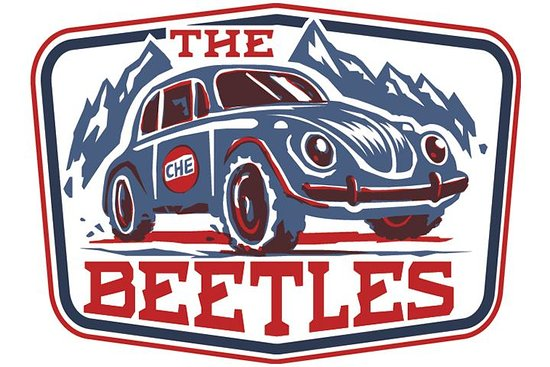 The Beetles Club