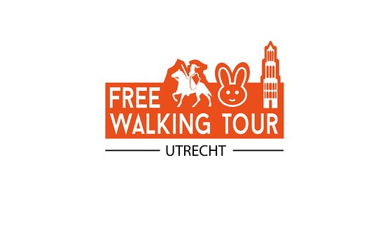 ‪Free Walking Tour Utrecht‬