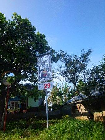 Maninjau Photo
