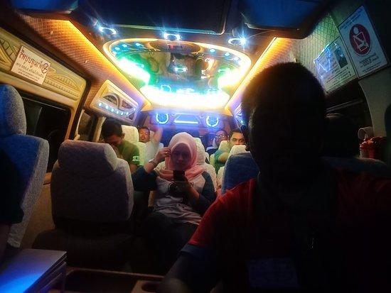 Krabi Province, Thailand: ทริปกระบี่3วัน2คืน