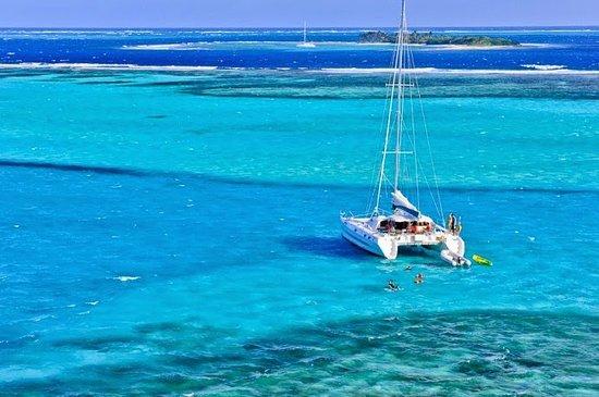 Pointe-a-Pitre, Guadeloupe: getlstd_property_photo