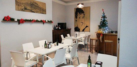 imagen El Pasaje Cafe Bar en Jaén