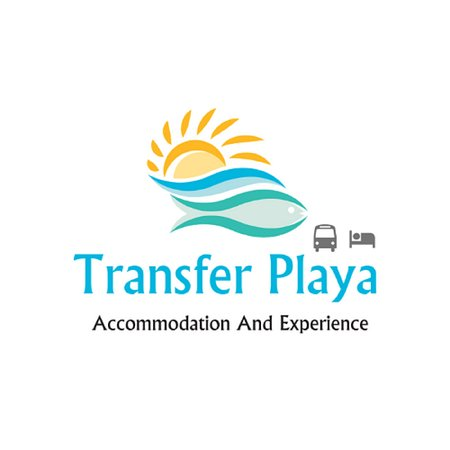 Transfer Playa Accommodation And Experience