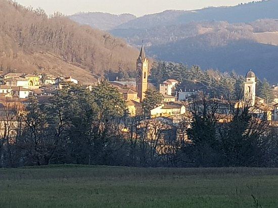 Castello di Godiasco照片