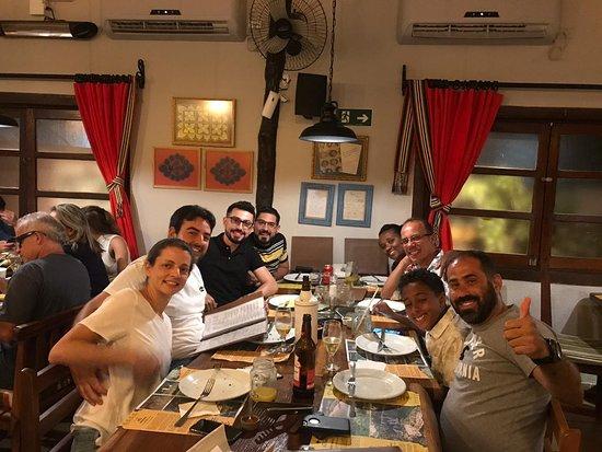 Juanita Restaurante Photo