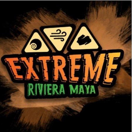 Extreme Riviera Maya