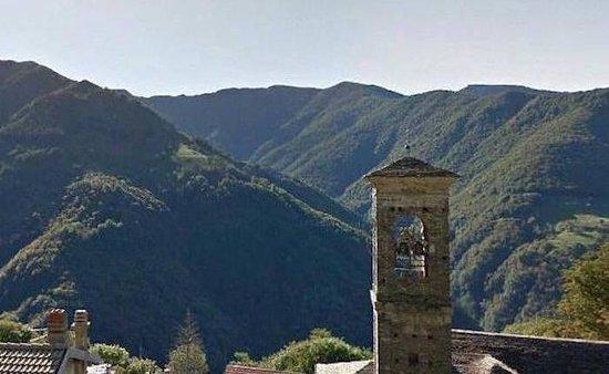 Tappa n. 9 – Da Curiglia con Monteviasco a Biegno