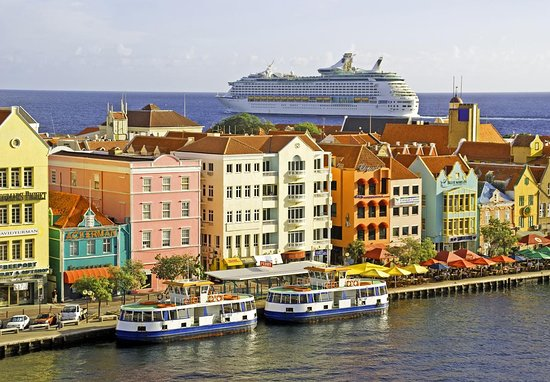 Cruises-N-More.com