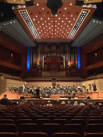 Dallas Symphony Orchestra - UPDATED 2019 - All You Need to
