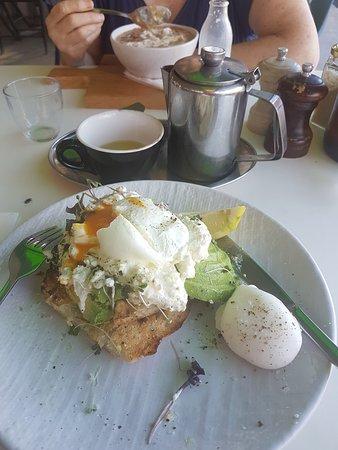KANTEEN, Melbourne - Updated 2019 Restaurant Reviews, Photos & Phone