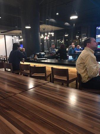 Blue Iguana Waterloo Restaurant Reviews Photos Amp Phone