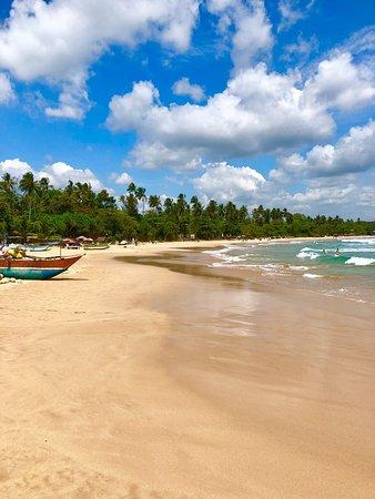Sea, Sun, Surf and Yoga!!!